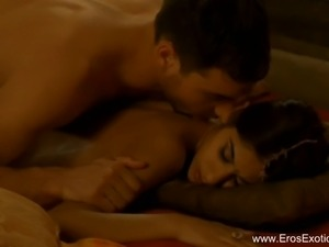 Exotic indian tantra Tech Sex