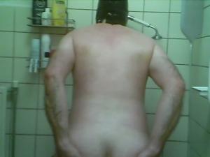 I am looking for a perverted sadistic mistress-nurse 35-55