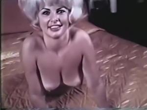 softcore clip 39