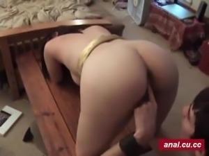 Home porn search