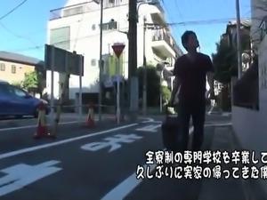 SW146 Arisa - Yui - Nanase - Ayumu - Miyabi