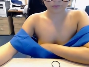 Work in the office-2