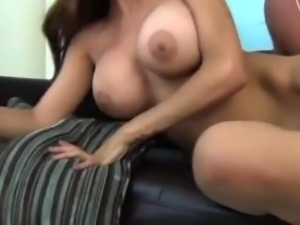 Mia Khalifa POV Birthday surprise