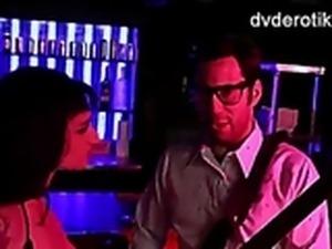 Band Sluts DVD by Burning Angel _ dvdtrailertube.com