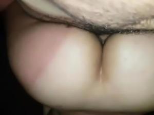 wet & horny