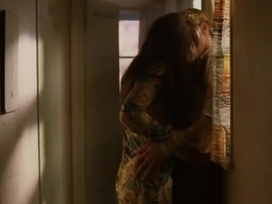 Mature woman and Young boy sex scene in Flashbacks Of A Fool