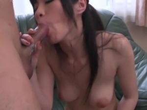 Hot Japanese  fucking compilation