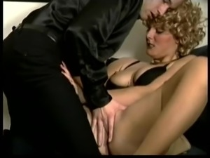 This is a German movie full of petite babes getting nailed