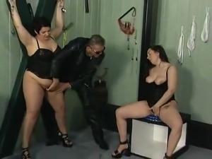 German Piss Porn - 15