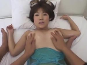 Pirro Lift Your Vagina Masturbation