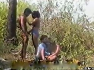 indian porn 0472