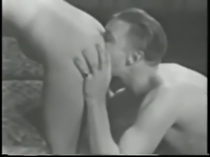 3 hot movies from the 40s