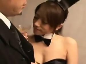 Submissive slut has a kinky nurse taking her hot honey hole