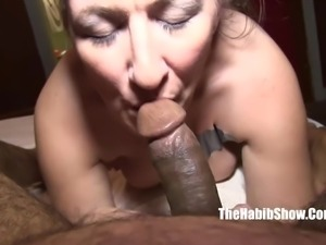 quickie mart worker fucks phat milf pawg