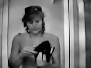my nude step mom recorded with spy camera