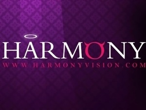Harmony Vision Anal Debauchery with Honey Damon