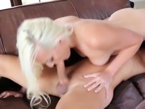 Sexy Nice Tits Blonde Fucked Good Macy Cartel