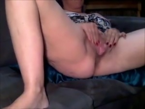 Mature whore was brutally banged in missionary pose by my buddy