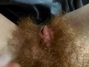 hairy6