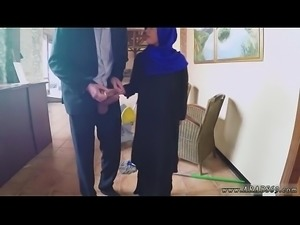 Arab mia kalifa anal Anything to Help The Poor