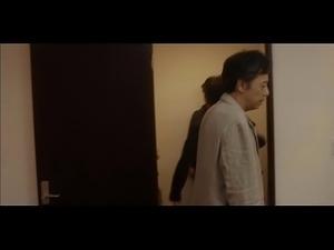 Movie22.net.Aroused By Gymnopedies (2016)-001
