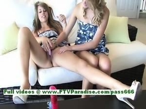 FTV FTVgirls FTV girls at FTVParadise dot com  12258