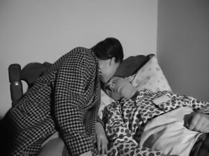 Mini-Skirt Love (1967) Full Movie