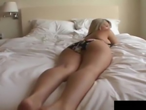 Cutest babe in the industry Ashlynn Brooke is ready for the shagging