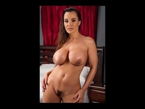 Lisa Ann is getting fuck very Hard