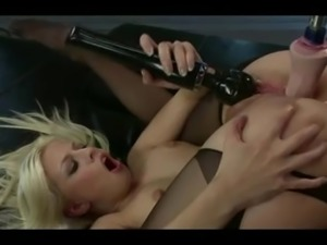 Female Orgasm Compilation