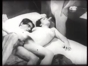 Solitude (1930s)