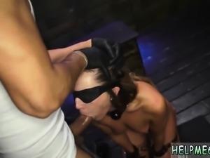 Christina carter bondage o-girl Last night, Kaylee Banks wen