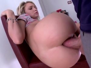 Big cock tiny girl