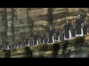 Gintama (2017) cap 7 sub espa&ntilde_ol