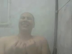 egyptian shower