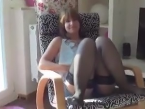 Teen Fisting