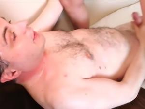 super squirt de Pamela Sanchez