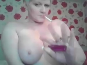 Webcam Girl 57