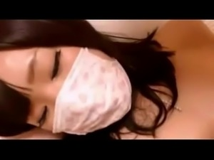Japanese amateur couple creampie finish - watch more at www.mylivecams.tk