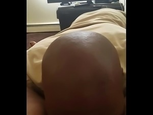 Tasty Pussy 5 Swallow Squirt Edition