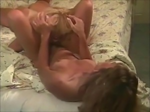 Barbara Dare, Nina Hartley