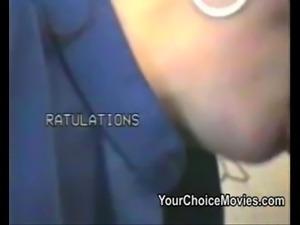 xhamster.com 2105225 amateurs make a porn film with a hooker