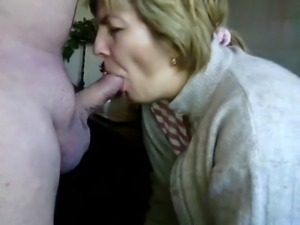 another man's wife sucking my cock