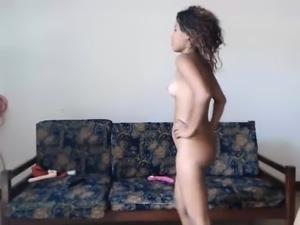 Bianca Wet Teen Online