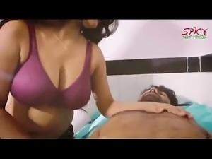 indiandoct bytELjA5