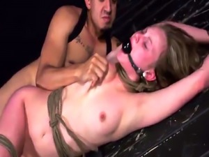 Teen anal licking hd and girl solo masturbation Lizzie Bell went out f