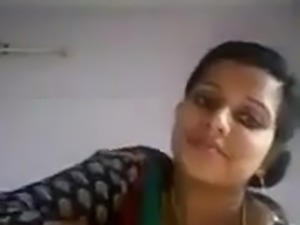 indian show girl