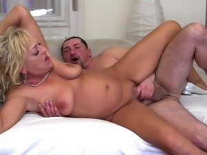 Malinde was really happy when a horny guy approached her with a naughty...