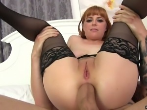 It is incredible to watch Penny Pax bounce on a dick