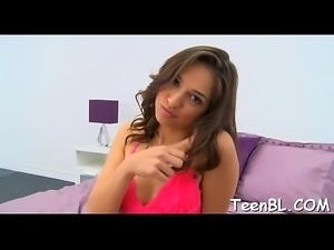 Virtual legal age teenager sex